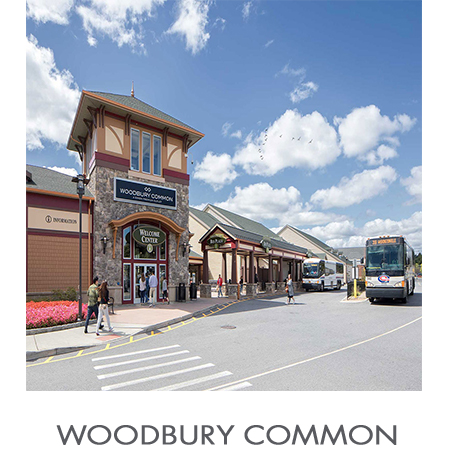 Woodbury_Common.jpg