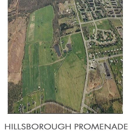 Hillsborough Promenade.jpg
