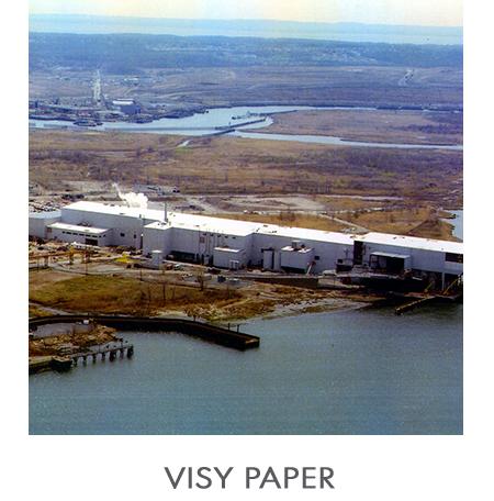 Visy Paper.jpg
