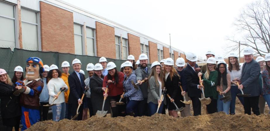 NJ Schools Development Authority Breaks Ground.png