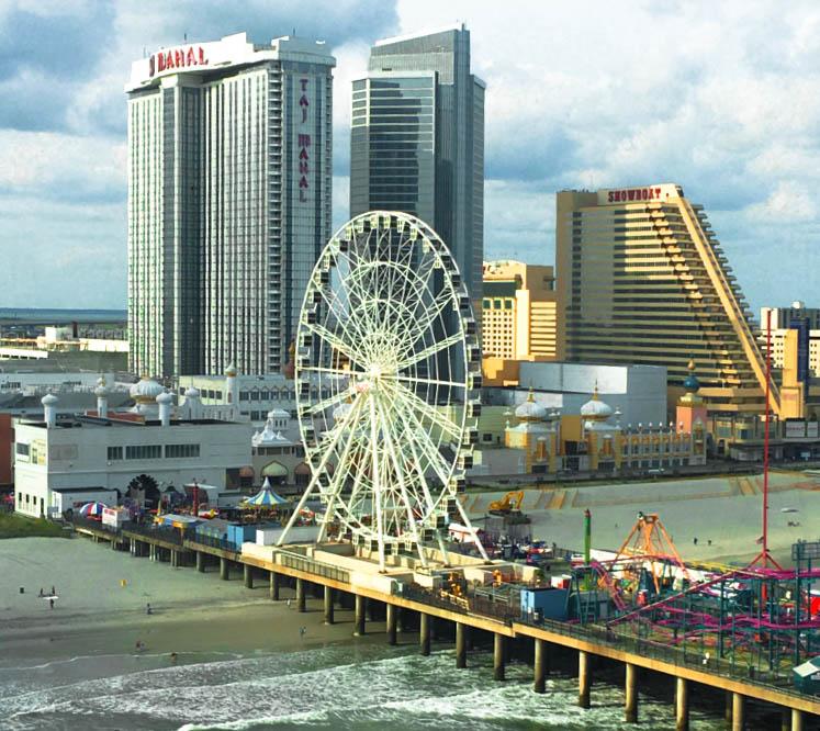Pier-Wheel-770x686.jpg
