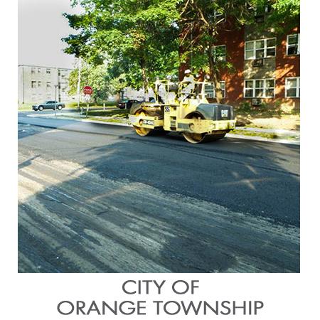 City of Orange.jpg