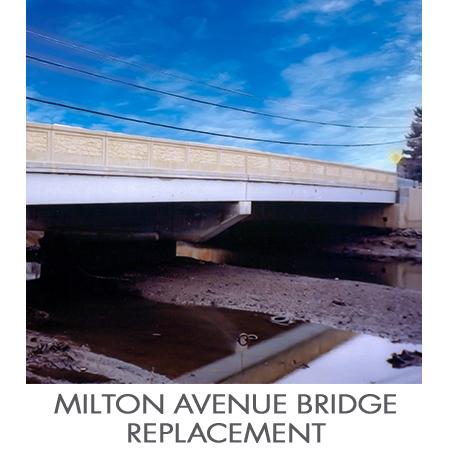 Milton Ave-1.jpg
