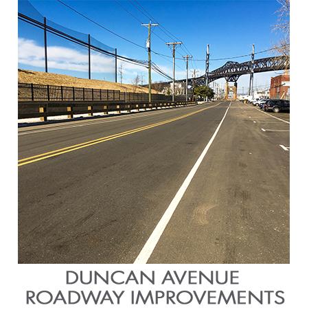 Duncan Ave.jpg