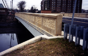 Milton Ave Bridge 2.jpg