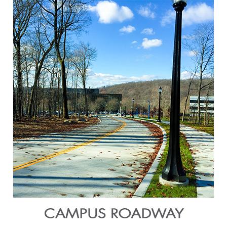 Campus Roadway.jpg