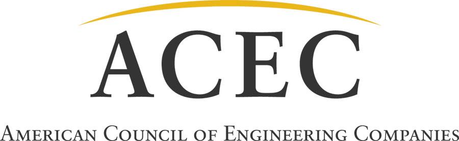 ACEC logo.jpg