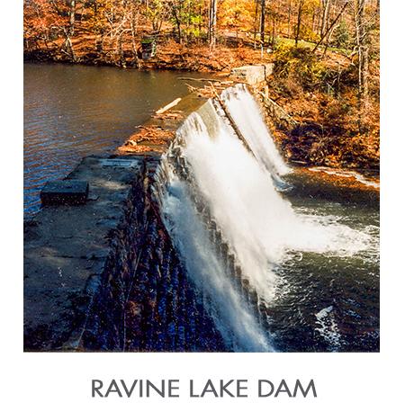 Ravine Lake.jpg