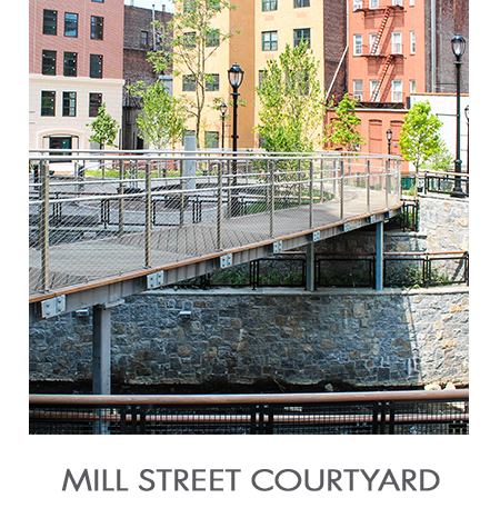 Mill Street Courtyard.jpg