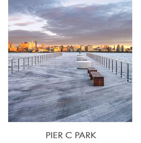 Pier C Park.jpg