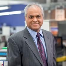 Sanjay Patel.jpg
