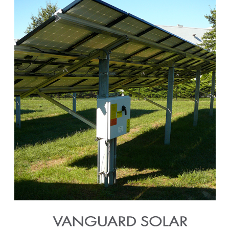 Vanguard_Solar.jpg
