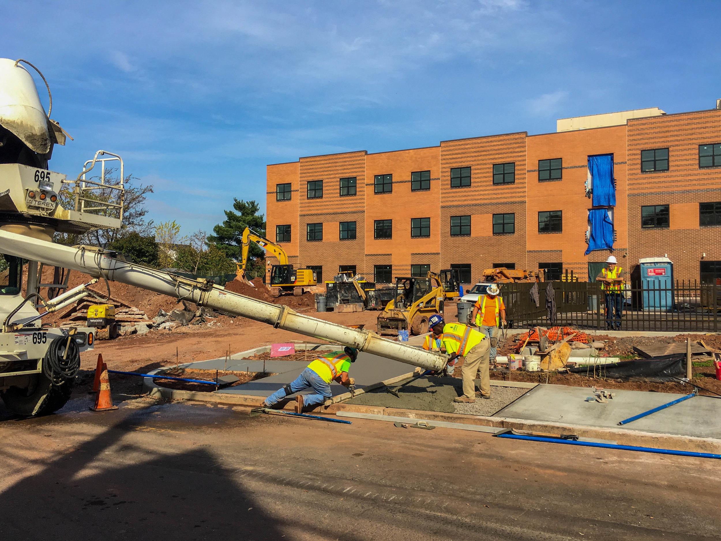 Construction 2-1.jpg
