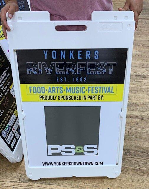 yonkersriverfest1.jpg