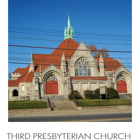 THIRD PRESBYTERIAN CHURCH.jpg