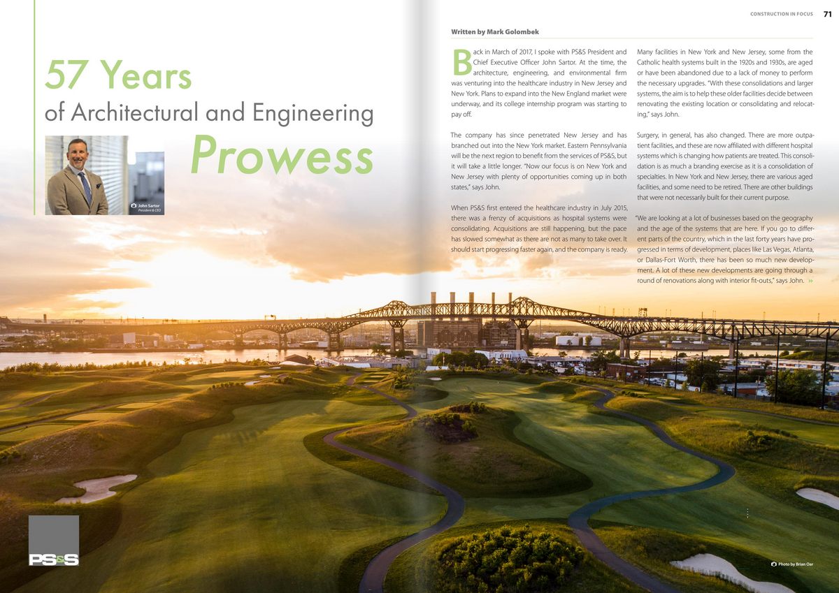 PSS in October 2019 Construction in Focus Magazine.png