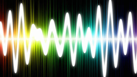 sound-waves chakra colors 450px.jpg