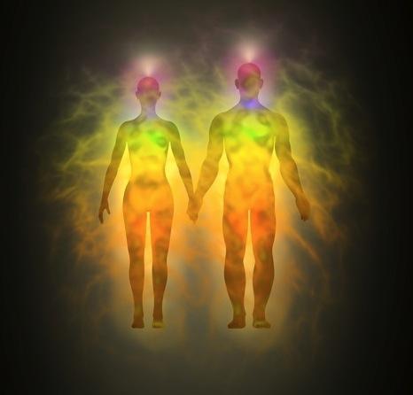 energy system female male.jpg