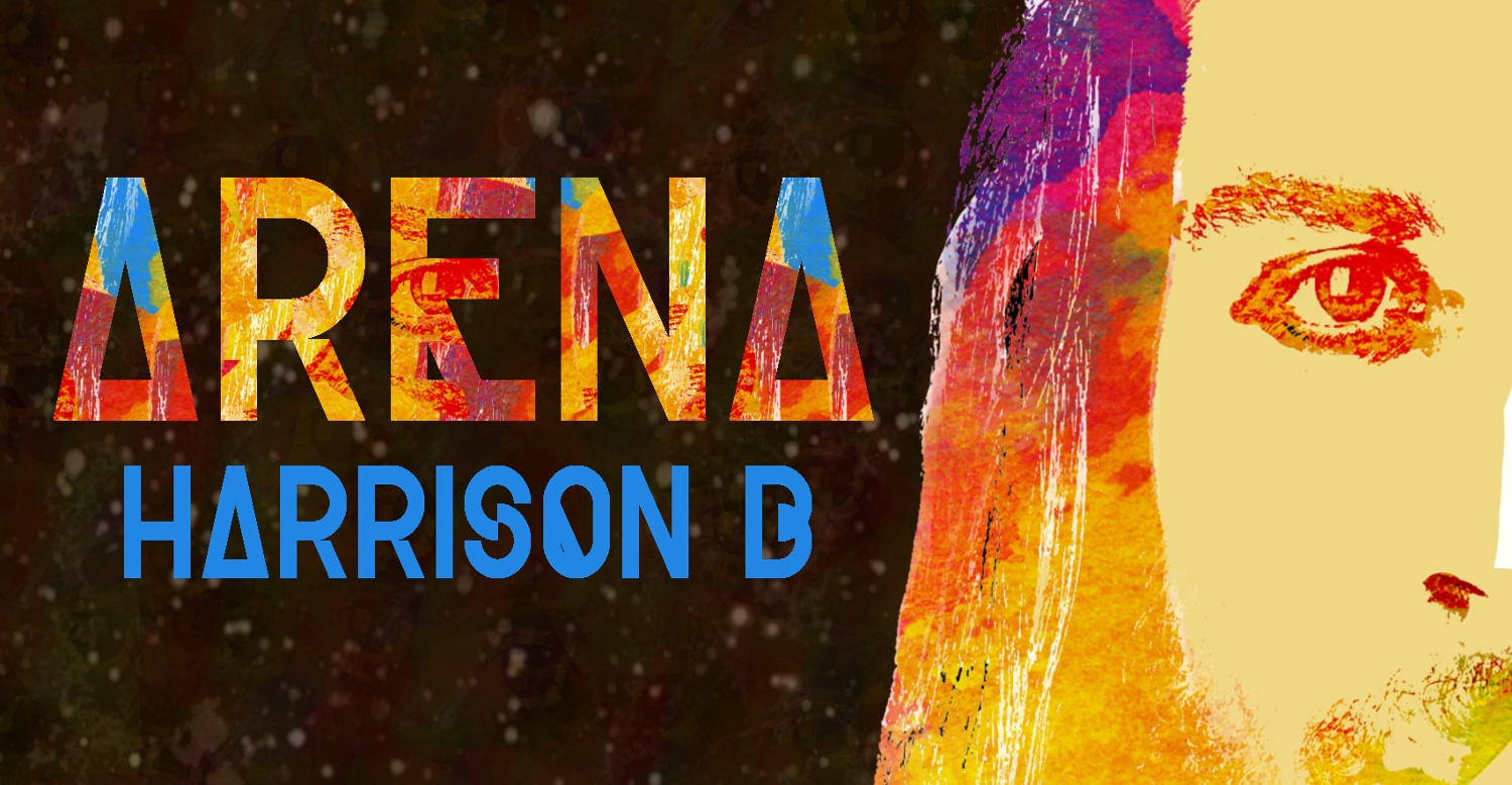 CLICK TO CHECK OUT ARENA