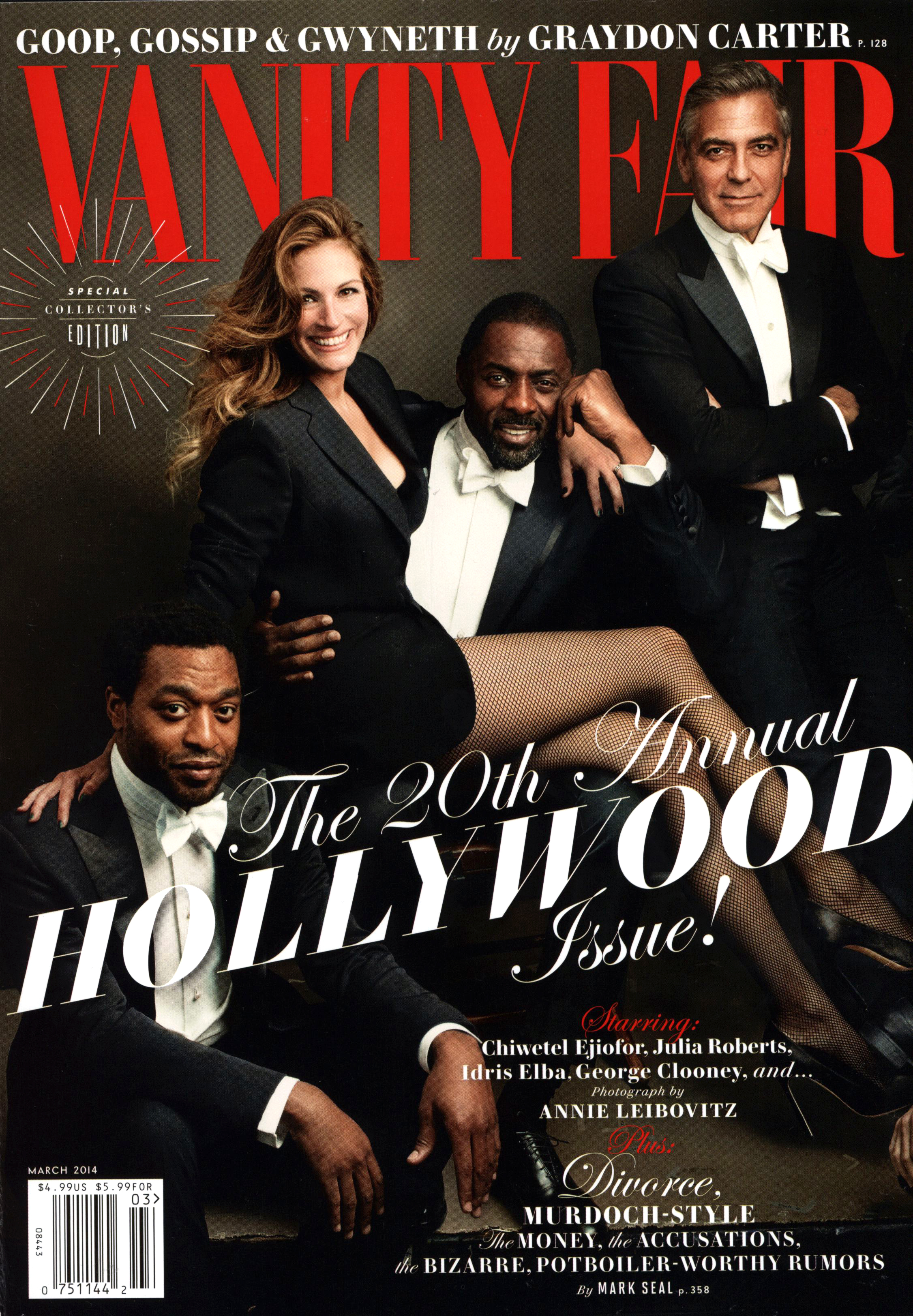Vanity Fair March 2014 Hollywood Issue Cover - Lili Anolik.jpg