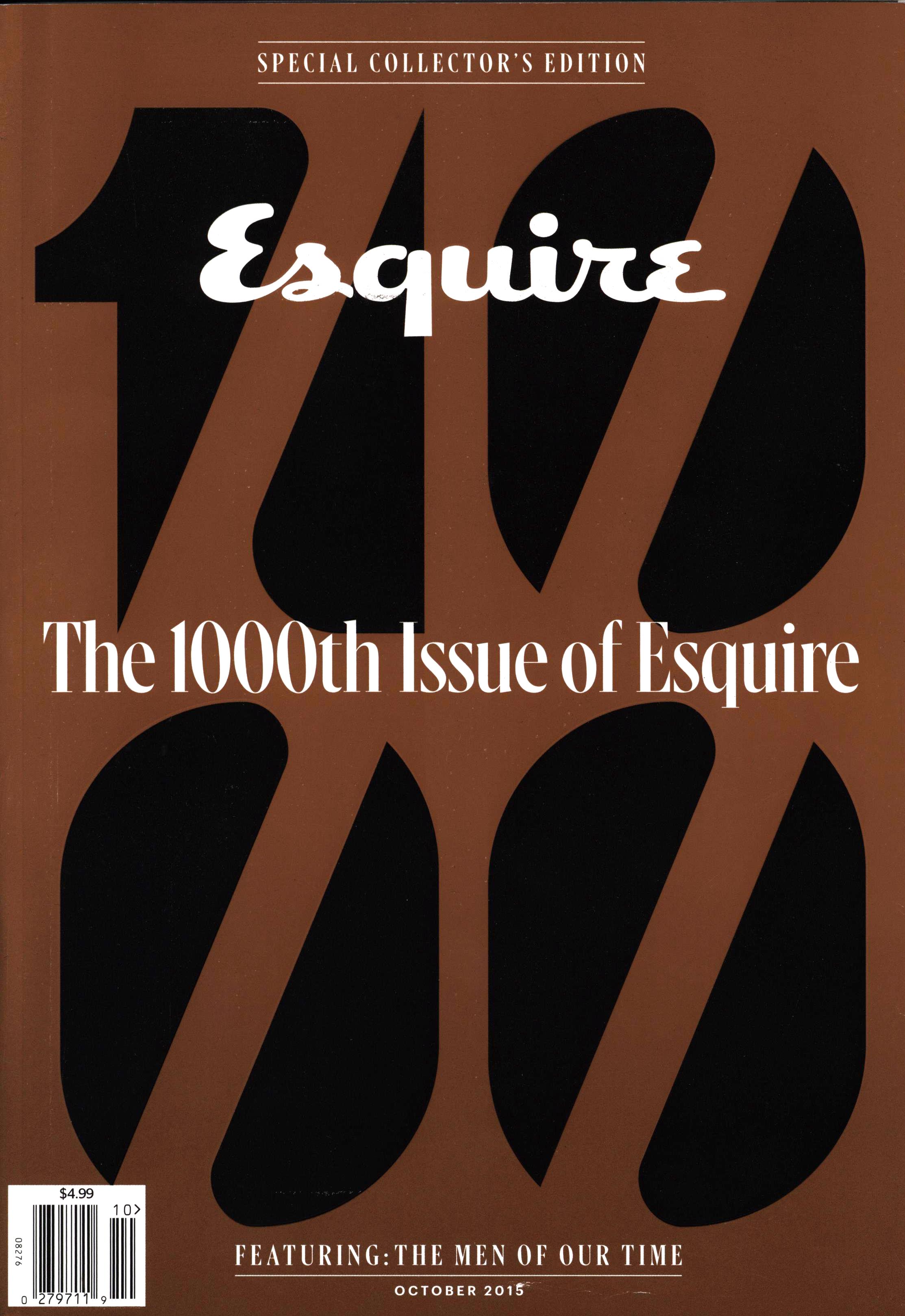 Lili Anolik_Esquire Magazine_F. Scott Fitzgerald_October 2015