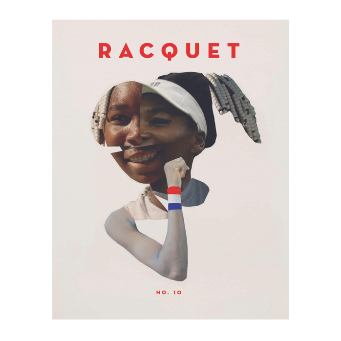 racquet_issue-10_cover.jpg