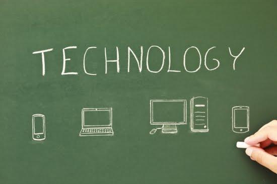 chalkboard tech.jpg