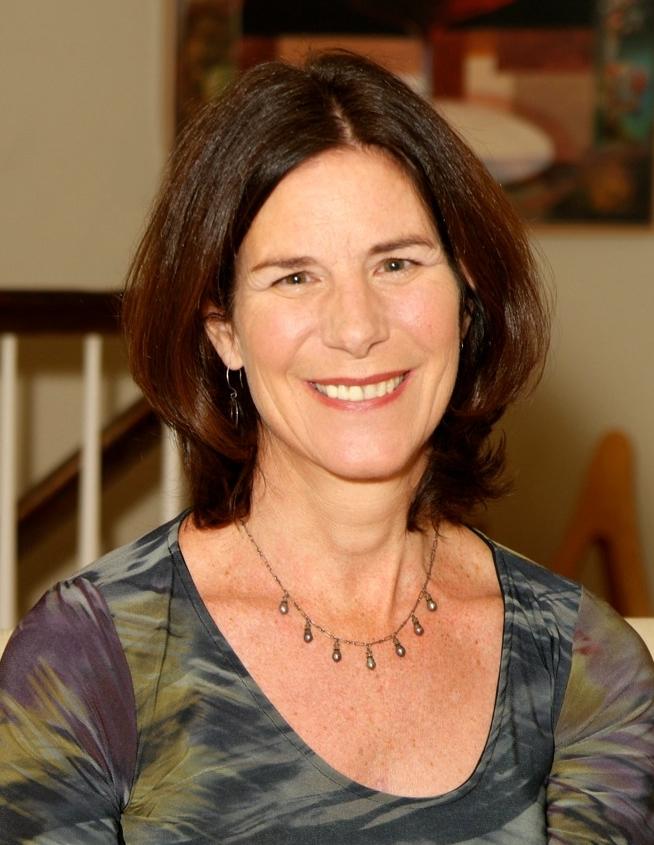 Sara BAcon Chechik