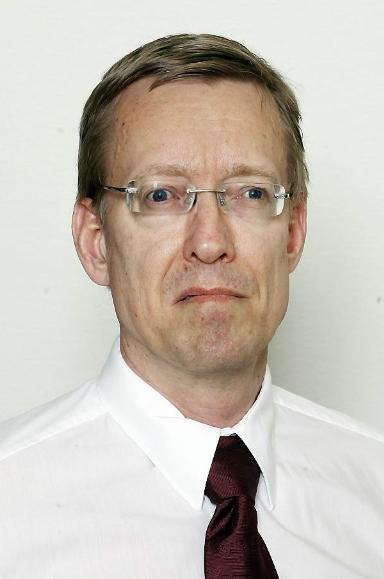 Dr. Granberg larger version.png