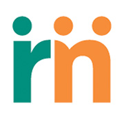 With  Researchmatch.ORG , Difficult Diseases Have Met their match