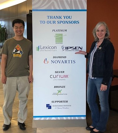 Sponsor thank you with Eric and Cindy.jpg