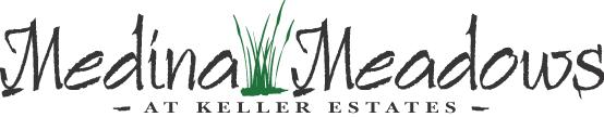 medina-meadows-logo.png
