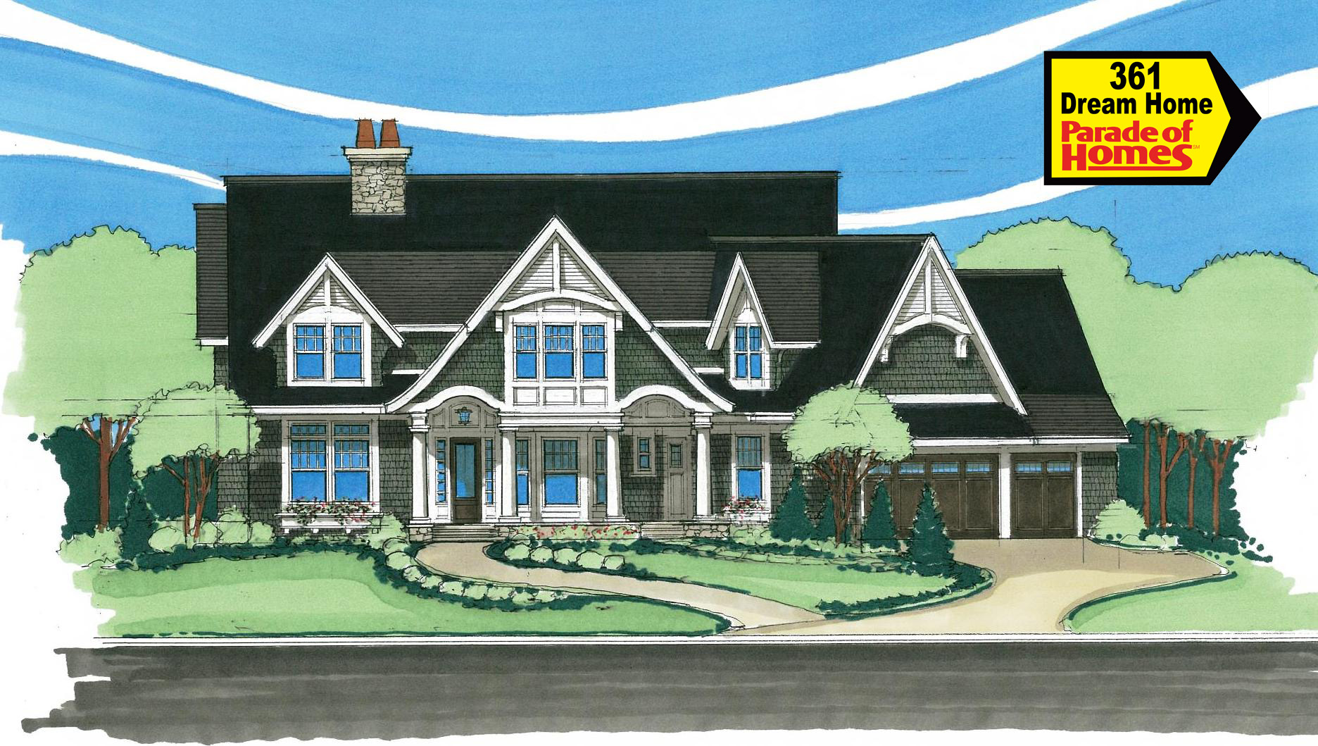 18410 - Dream Home Rendering with Parade Logo.jpg