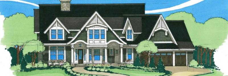 18410 - Dream Home Rendering.jpg