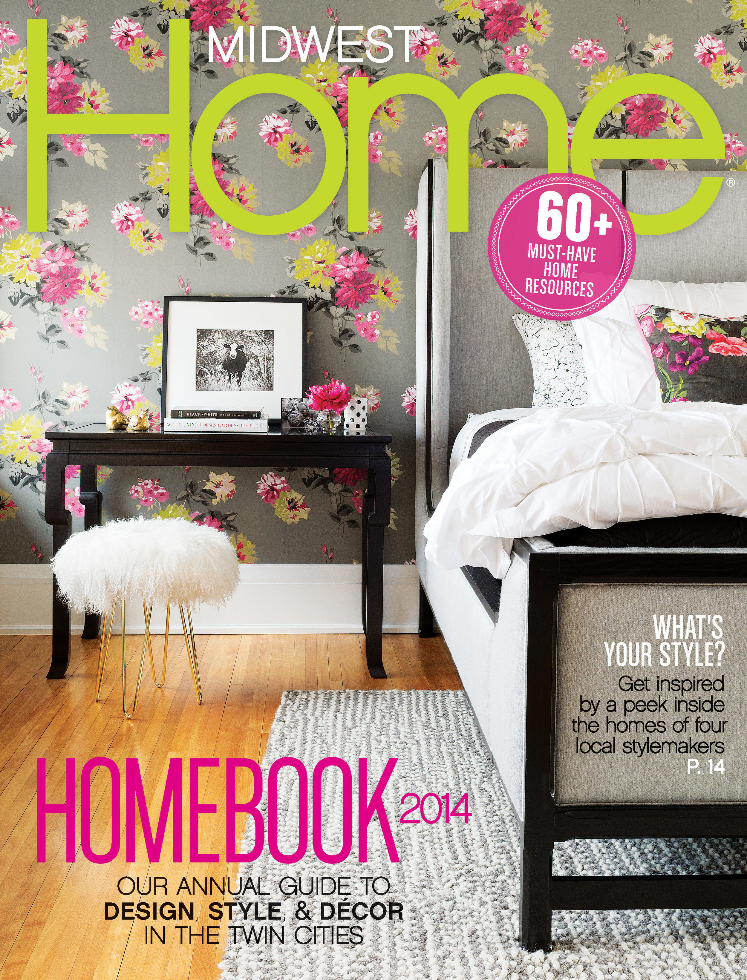 Homebook - high res cover.jpg