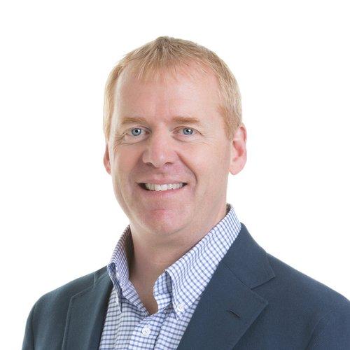 Steve Prickett | Head of Construction & Field Operations