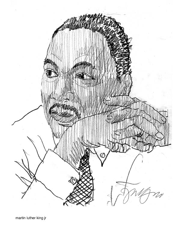 martin-luther-king-jr-drawing-by-jan-gero.jpg