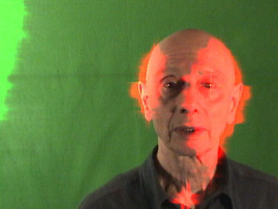 videoJournal 2012f  eb