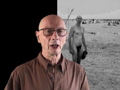 videoJournal 2012j  ul#2