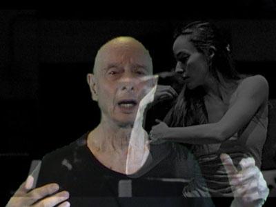 videoJournal   2012sep#1
