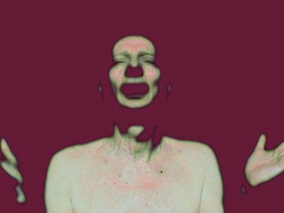 the compulsive new yorker   2012  jan#3