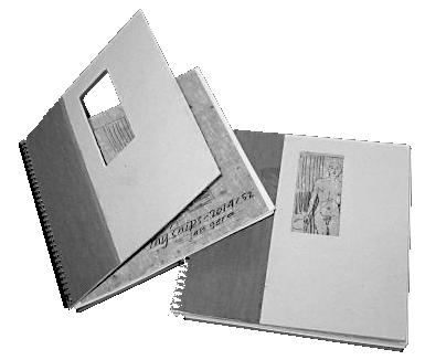 graphic-book.jpg