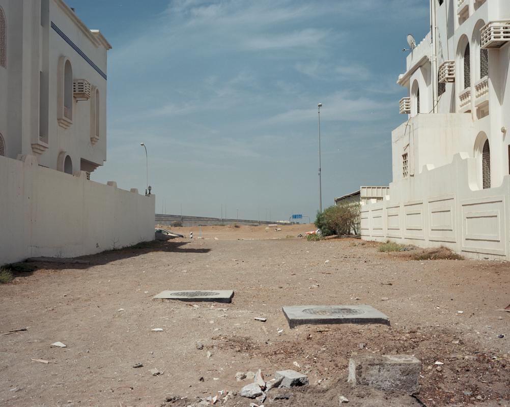marino thorlacius Arabia-2-5.jpg
