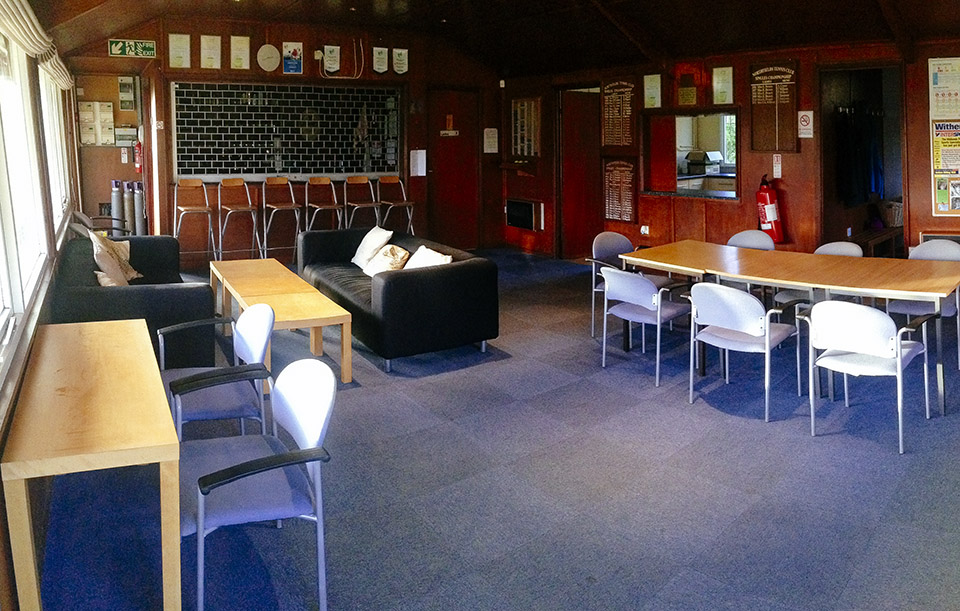 gallery_clubhouse3.jpg