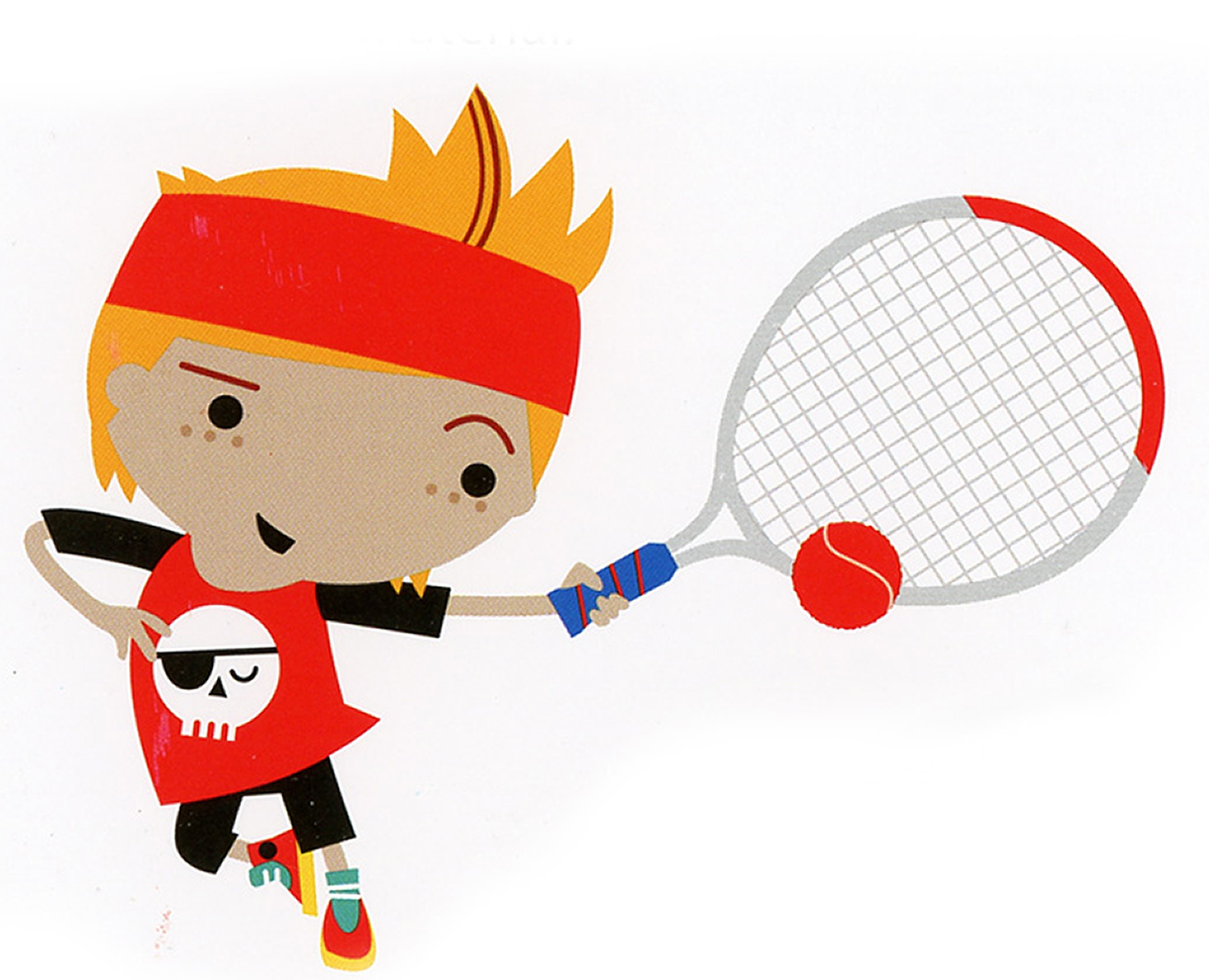 Mini-tennis-Red.jpg