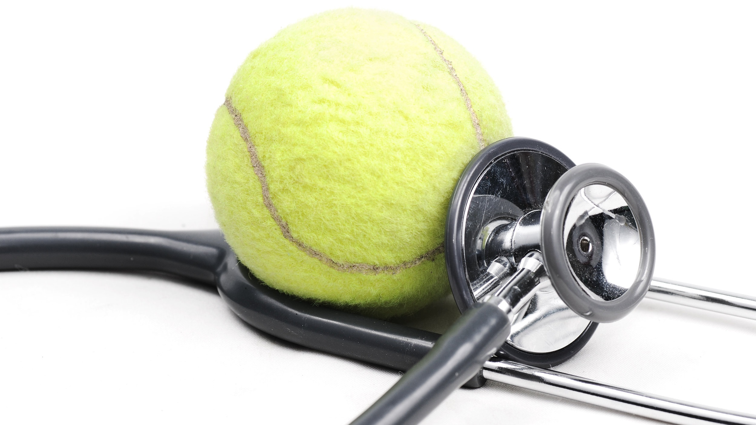 Cardio Tennis - All tennis and fitness abilities. Adults (parents can bring their 12+ years children)