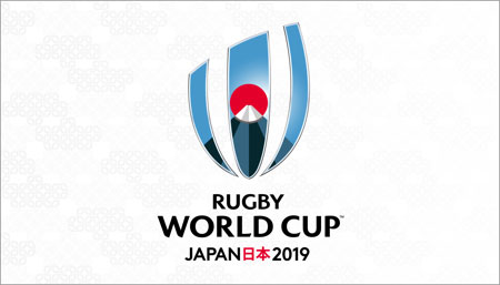 Come join us for the first RWC2019 match for England!