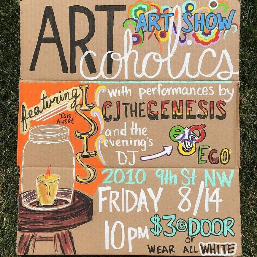 ARTcoholics2.jpg