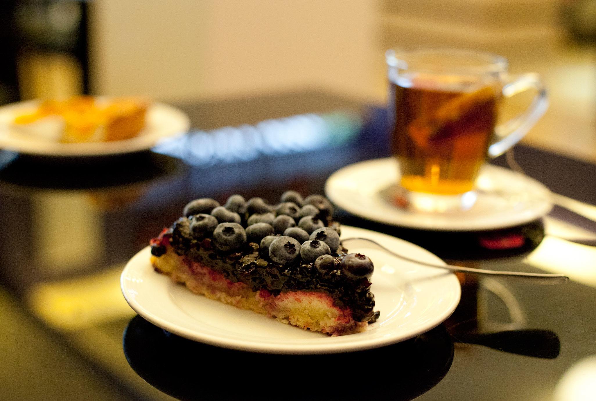 Café_Maitre_Münch_048.jpg