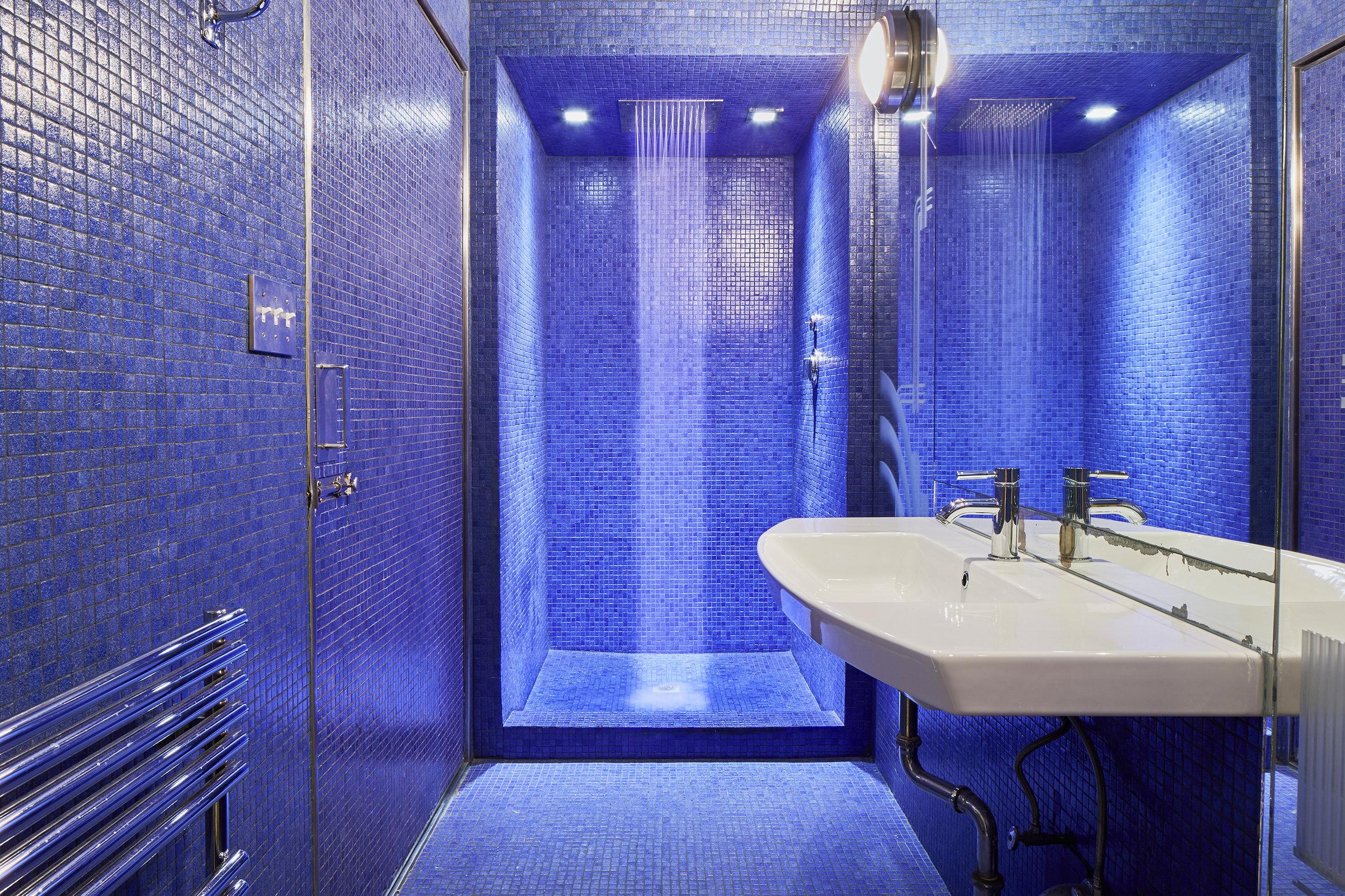 161128-Bathhouse-0139-LR.jpg